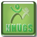 "HHUGS: ""Helping Households Under Great Stress"" UK Based Family Support Network"