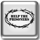 Help The Prisoners: Supporting Muslims In Captivity Since 2007 (English | International)