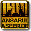 Ansarul-Aseer: German Prisoner Advocacy and Support Group (German)