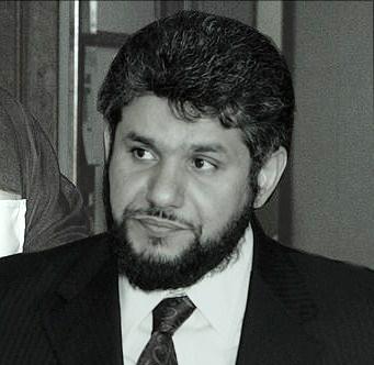 homaidan-al-turki