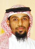 Abdullah Al Noaimi