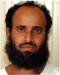 ISN_00043_Samir Naji al Hasan Moqbel