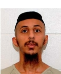 ISN_00249_Mohammed Abdullah al Hamiri