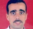 ISN_00290_Ahmed Bin Saleh Bel Bacha