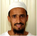 ISN_00498_Mohammed Ahmed Said Haidel