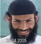 ISN_00522_Yasin Qasem Muhammad Ismail