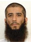 ISN_00552_Faiz Mohammed Ahmed al Kandari