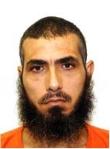 ISN_00722_Jihad Ahmed Mujstafa Diyab